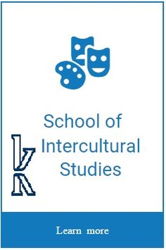Studying at the School of Intercultural Studies of Kiron, you will be able to attend the best courses in the field, offered by the best universities worldwide. Intercultural Studies is a degree that offers you the opportunity to explore in-depth the cultural differences and similarities of people around the world.more info: http://kiron.university/faculties