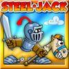 Jack de aço - http://www.jogarjogosonlinegratis.com.br/jogos-de-acao/jack-de-aco/