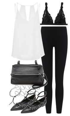 """Untitled #3154"" by plainly-marie ❤ liked on Polyvore"