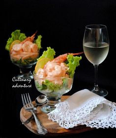 recipe: gordon ramsay prawn cocktail apple [3]