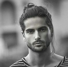 Black And White Photography, Passion, Long Hair Styles, Sexy, Fictional Characters, Black White Photography, Long Hairstyle, Long Haircuts, Fantasy Characters