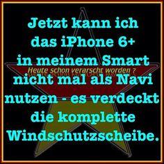 funpot: iPhone.jpg von Renilinz