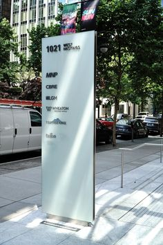 16x16 Public Parking Basic Teal Premium Acrylic Sign CGSignLab