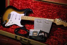 (その136)ビートルズに影響を与えたアーティストたち-バディ・ホリー(その2)~エレキギターをバンドに持ち込んだ! - ★ビートルズを誰にでも分かりやすく解説するブログ★
