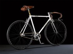 Bike porn - Page 603 - London Fixed-gear and Single-speed