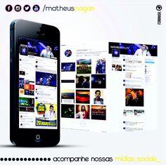 Midia Online