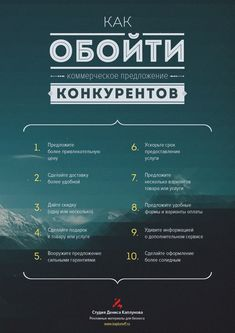 Как обойти коммерческие предложения конкурентов? Business Notes, Business Marketing, Business Tips, Internet Marketing, Online Marketing, Online Business, Digital Marketing, Pinterest Instagram, Web Design