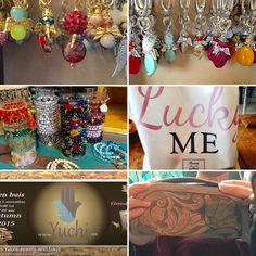 #gypsylook#gypsy#ibiza#ibizastyle#chic#handmade#fashion#colorfull#instagood#najaar2015#2016 #swarovski # handmade # uniek #leren armbanden #webwinkelhelden.com handmade # uniek #leren armbanden #webwinkelhelden.com #parels #zoetwaterparels#yuchi.nl#new#forsale #soononline #uniek #handmade #oneofakind #leren armbanden # sleutelhangers #tassenhangers#longhorn#veren