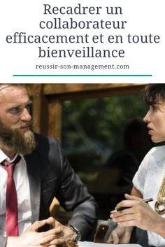 ABDENOUR TÉLÉCHARGER FACILEMENT GRATUIT AMOUR