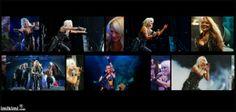 Facebook Collage 1