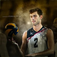 pallavolo...what else? : Photo