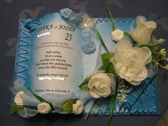 gratulačná kniha k výročiu sobáša