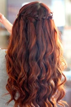 Beautiful and Easy Braided Hairstyles for Different Types of Hair