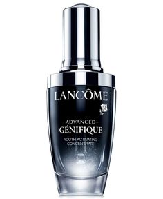 Lancôme Advanced Génifique Youth Activating Concentrate, 2.5 oz - Brought to you by Avarsha.com