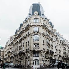 See this Instagram photo by @topparisphoto • 9,452 likes #paris #france #topparisphoto #eatinparis #travelawesome #beautifuldestinations #bestvacation #parisjetaime #weloveparis #parisian