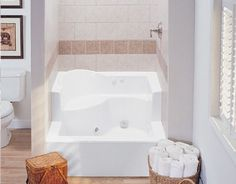 Extra Deep Shower Trays Extra Deep Shower Base New Flat Pinterest Tray