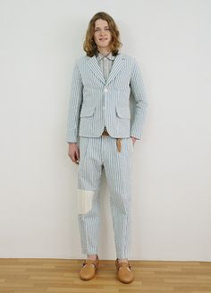 COSMIC WONDER Light Source Spectral Coast
