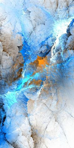 abstract blue Sfondi 736 X 1472 wallpapers for i… – Wallpaper Colourful Wallpaper Iphone, Watercolor Wallpaper Iphone, Apple Wallpaper Iphone, Wallpaper Space, Homescreen Wallpaper, Iphone Background Wallpaper, Cellphone Wallpaper, Aesthetic Iphone Wallpaper, Iphone Backgrounds