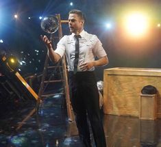 Derek Hough, Dancing With The Stars, Dance, Concert, Wwe, Fictional Characters, Dancing, Concerts, Fantasy Characters