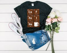 Never Underestimate An Old Man With A Keyboard Shirt - Funny Keyboard Gift - Keyboard Player Dad Tee - Dad Plays Keyboard - Fathers Day Gift Women's Shirts, Kids Shirts, Funny Shirts, T Shirts For Women, Cotton Polyester Fabric, Baseball Shirts, Funny Baseball, Baseball Players, Hooded Sweatshirts