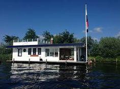 Afbeeldingsresultaat voor kagerplas te koop Amsterdam, Boat, Train, House, Holiday, Beautiful, Dinghy, Vacation, Boats