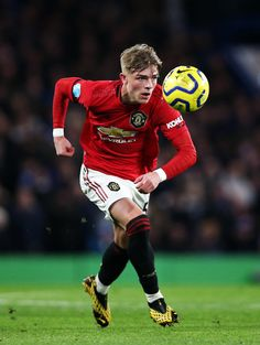 Williams determined to kick on for Manchester United after rapid rise Paul Pogba Manchester United, Manchester United Wallpaper, Manchester United Players, Brandon Williams, England Players, Man United, Champions, Lionel Messi, Soccer