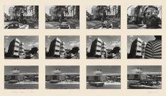 Suburbia scapes | John OGDEN | NGV | View Work Australian Photography, Artist Names, Photo Wall, Photograph