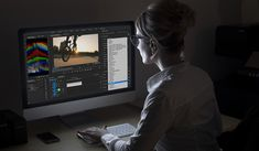 Learn how to add LUTs to the Premiere Pro dropdown menu — with 35 Free LUTs.