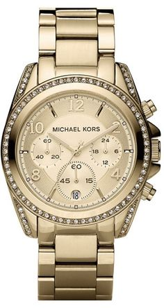 Obsessing over this watch right now!!
