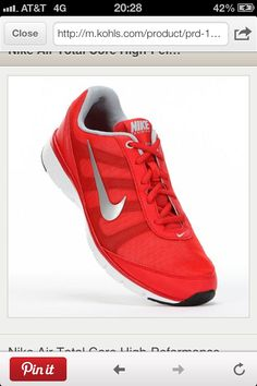 f9ee990617e 19 Best reebok shoes images