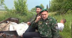 Russos Nunca Abandonam Os Amigos Qualquer Que Seja o Nível De Álcool No Sangue