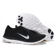 promo code 205b7 caed6 nike free sale uk,cheap nike free sale uk mens   womens sale,with best  service and fast delivery to you!
