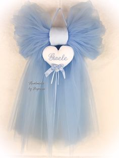 Welcome baby boy decorations room 67 Ideas New Baby Wreath, Free Baby Shower Printables, Free Printable, Welcome Baby Boys, Baby Door, Girl Baby Shower Decorations, Baby Couture, Baby Shower Winter, Baby Keepsake