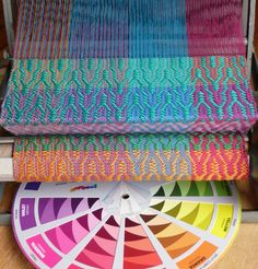 Sally Orgren's picture http://weavolution.com/node/13053