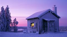 1920x1080 px winter picture widescreen retina imac by Delight Turner