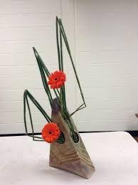 Resultado de imagen para what is angular floral design?