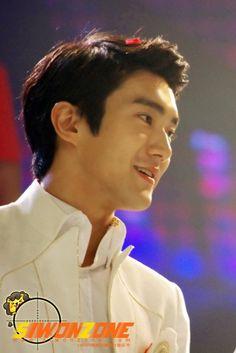 ,, Choi Siwon, Perfect Man, Fairy Tales, Celebs, Singer, Actors, Model, Celebrities, Celebrity