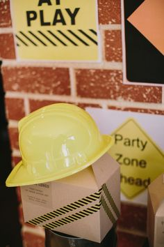 construction 1st bir