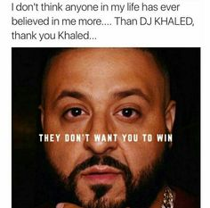 Dj Khaled Quotes Gorgeous See Dj Khaled's Entire Snapchat Jet Skiing Adventure  Dj And Snapchat