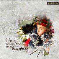 Mediterranka_December_Mini.jpg