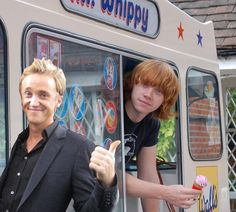 """EXCLUSIVE: """"Tupert"""" Reality Show to Air! 