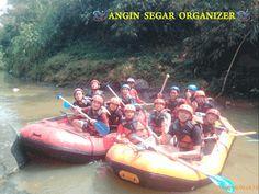 Angin Segar Organizer | Paket Outbound| Team Building| Gathering| Meeting| Outdoor Activity lainnya Paintball, Offroad, Daihatsu, Bogor, Team Building, Rafting, Outdoor Activities, Trekking, Organization
