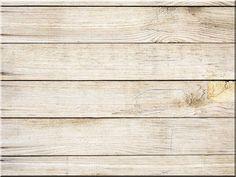Loft design falburkolat - Antik bútor, egyedi natúr fa és loft designbútor, kerti fa termékek, akácfa oszlop, akác rönk, deszka, palló