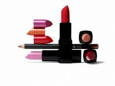 HEMA beauty - lipstick