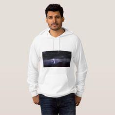 Acknowledge me. hoodie