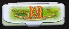 cigarette papers tins wanted - I Antique Online