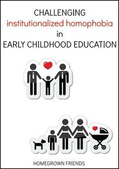 Early Childhood Education essay like