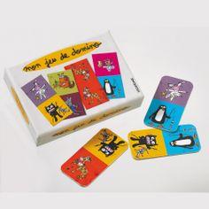 #Sale #domino by #100drine from www.kidsdinge.com https://www.facebook.com/pages/kidsdingecom-Origineel-speelgoed-hebbedingen-voor-hippe-kids/160122710686387?sk=wall