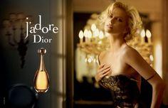 Dior-jadore_pub_parfum