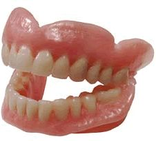 Provide same-day denture service in locations throughout the eastern United States. Each dental center operates an on-site laboratory. Includes list of locations ...